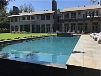 Pool Remodeling Photos Sylmar Los Angeles Ventura